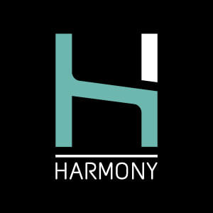solution mobilier bureau harmony