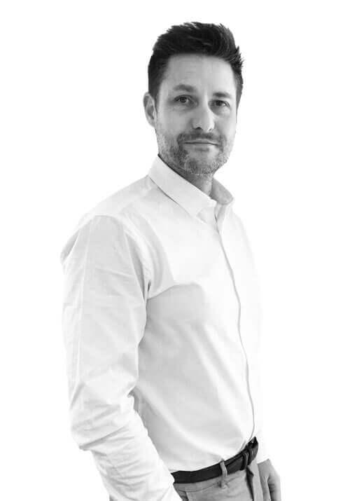 Franck Villabella